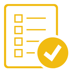 Dev Screening Checklist